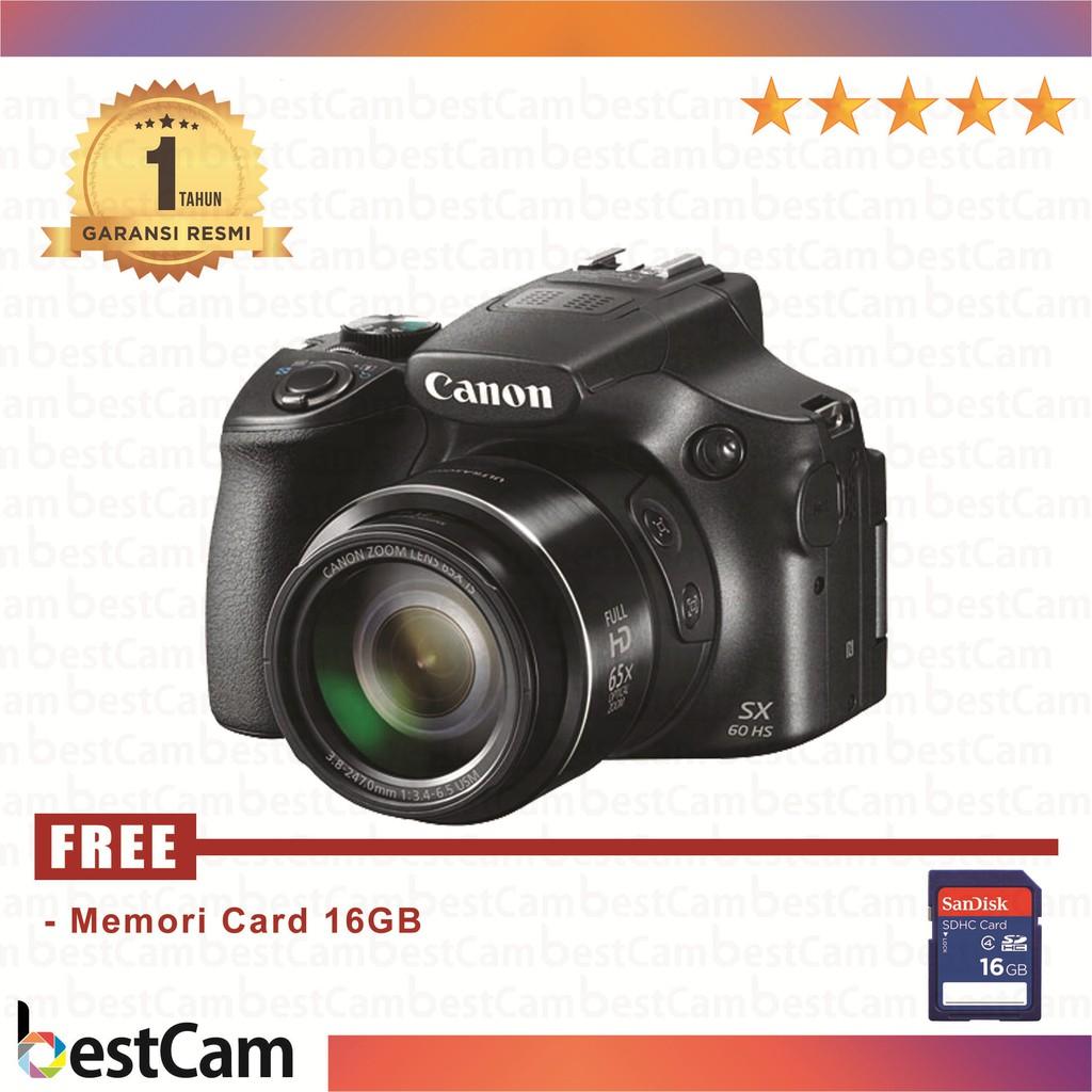Canon Powershot Sx540 Hs Shopee Indonesia Sony Dsc H400 Cyber Shot Kamera Prosumer Resmi Pt Indonesia