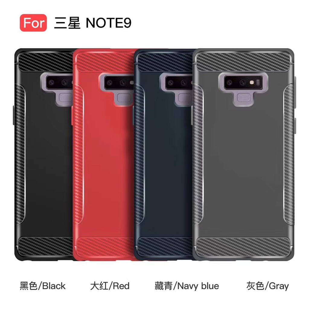 Samsung A5 2017 A6 A6 Plus A8 A8 Plus J4 J6 2018 Mercury Goospery