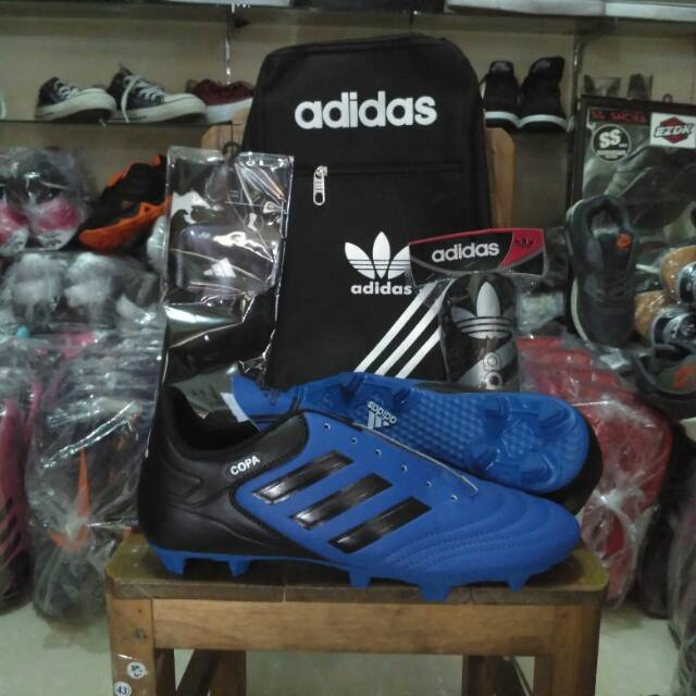 Promo flash sale Sepatu bola adidas messi nemeziz jaman now terbaru  terlaris termurah  ce69169769