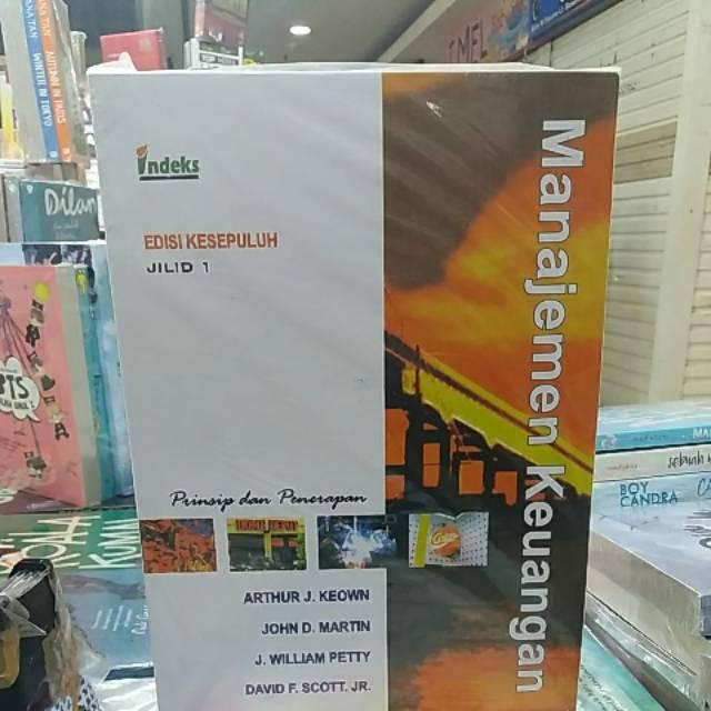 FUNDAMENTAL OF ENGLISH GRAMMAR betty azar fourth edition | Shopee Indonesia