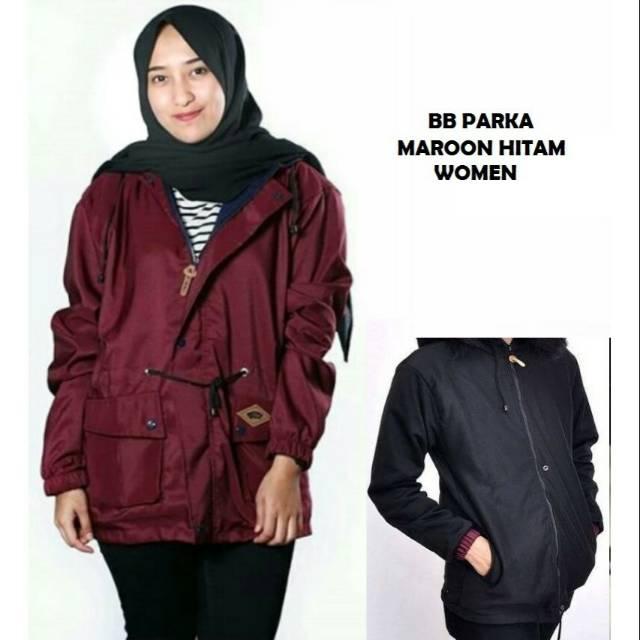 ✓JAKET PARKA VANS BOLAK BALIK / JAKET VANS BOLAK BALIK / JAKET PARKA PRIA BB / JAKET PARKA COWOK | Shopee Indonesia