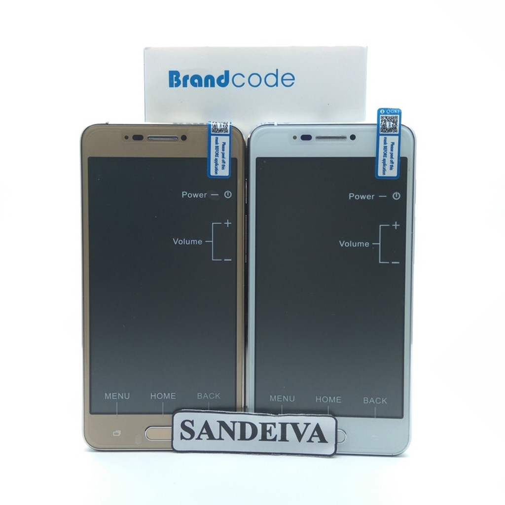 Hp Nexcom Nc888 Nc 888 Android 3g Garansi 1 Tahun Smartphone Brandcode B3 Prince Lcd 35 Inch Shopee Indonesia