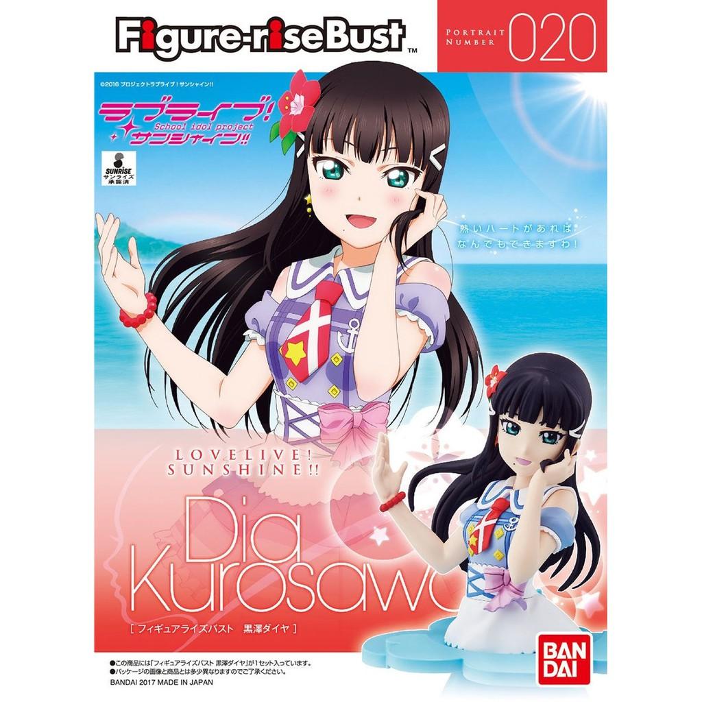 Action Figure Anime Hongkong Versi Baru Shopee Indonesia