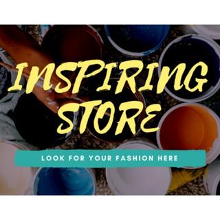 inspiringstore