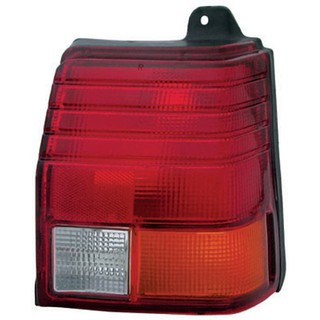 Kijang 2000 Corner Lamp Su Ty 18 5591 01 6b Kanan. OTOmobil . Source · Link stabilizer crv gen3 belakang.1pc   Shopee Indonesia -. Source · OTOmobil for