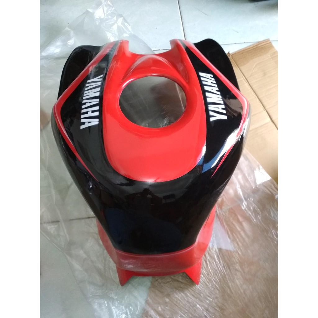 Undercowl New Vixion Cover Engine Tutup Mesin Nva Nvl Old Shopee Indonesia