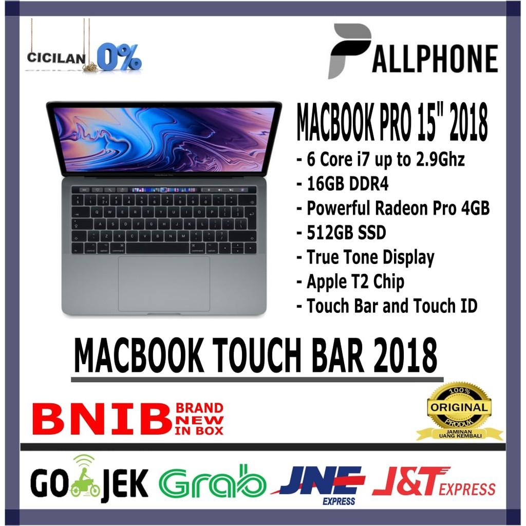 Shopee Indonesia Jual Beli Di Ponsel Dan Online Macbook Mnyl2 New 2017 Gold 12 Inch 512gb