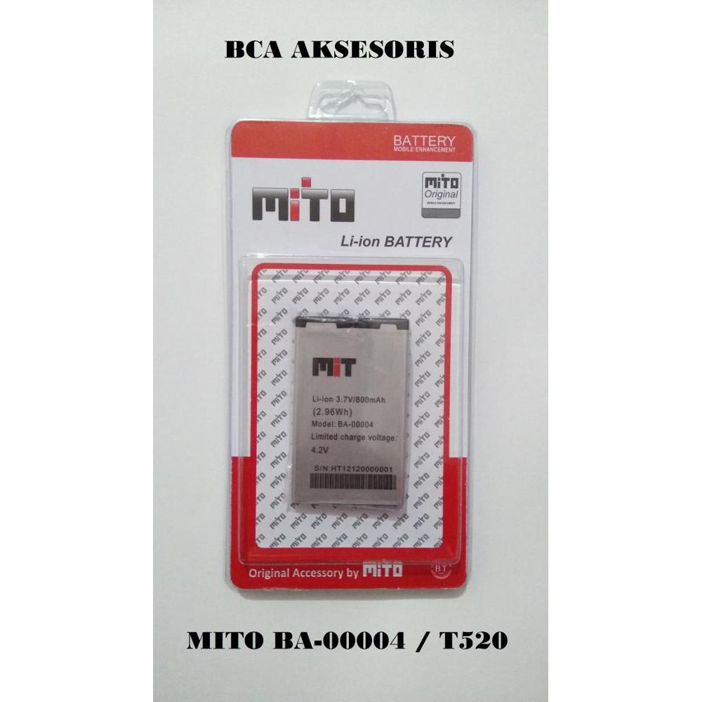 Battery Baterai Xiaomi Redmi 2 Prime 2a Bm44 Original Batre 2s Bm 44 Batrei Batterai Xiao Mi Ori Xiomi Shopee Indonesia