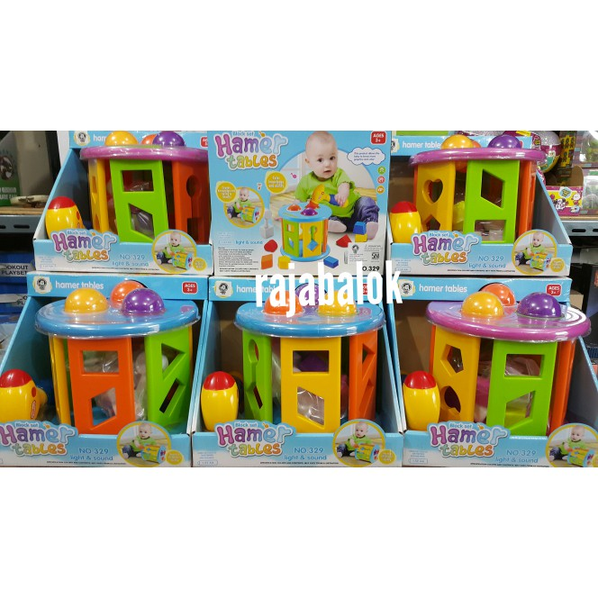 Hand sepiner mainan jari | Shopee Indonesia -. Source · Fidget spinner hand toys mainan bentuk stick ...