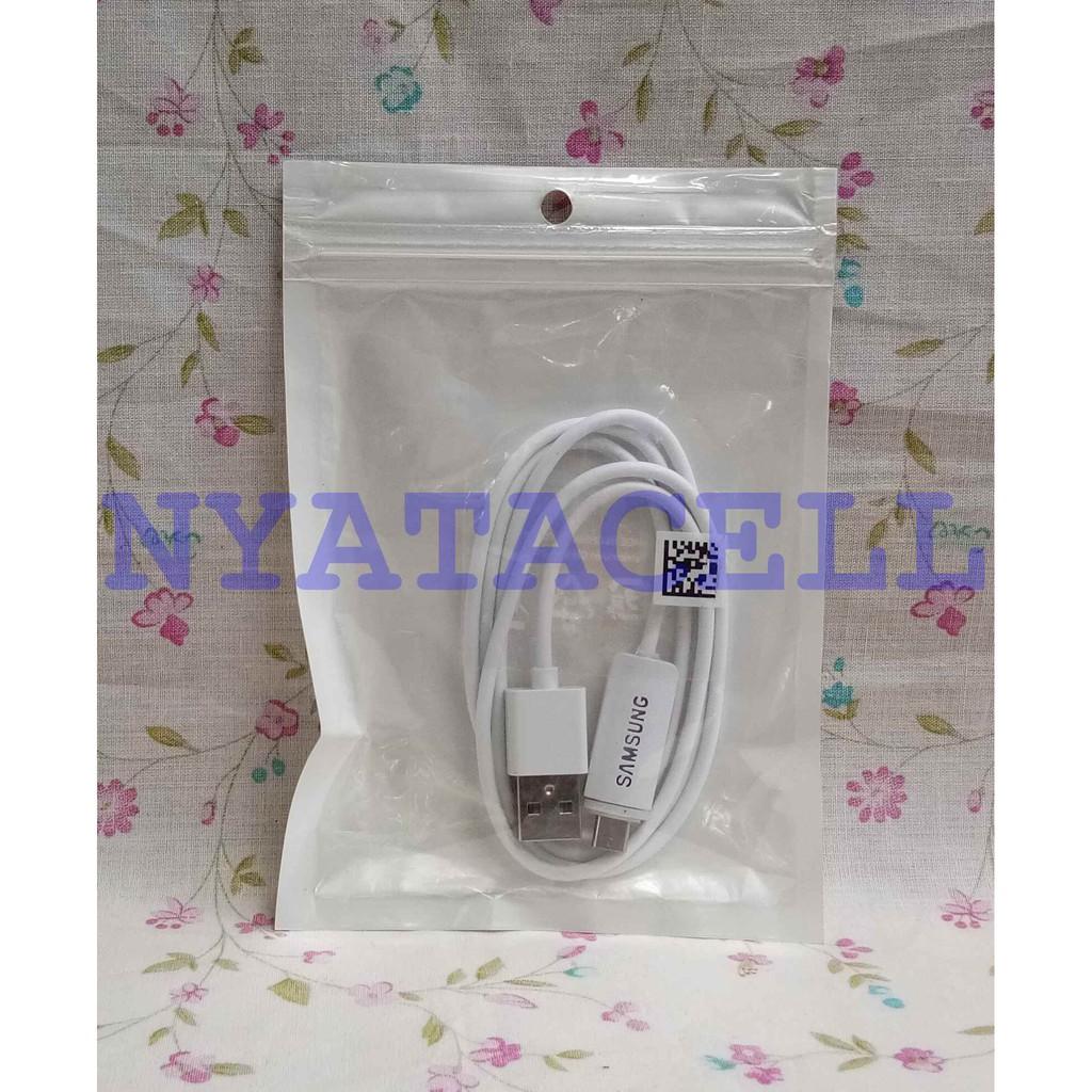 Kabel Data Vivan Cbm80 Original Micro Usb Samsungxiaomioppoasus Toples Warna Cbm 80 Candy Shopee Indonesia