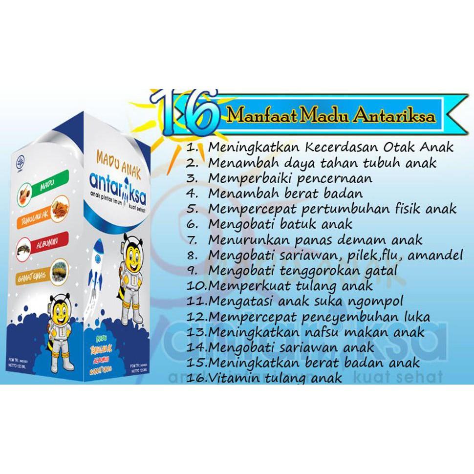 Best Seller Seloxy Aa Shopee Indonesia Obat Gemuk Badan Canfath Menaikan Berat 5 10kg 10day