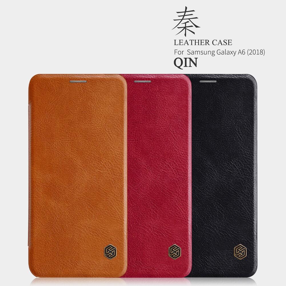 Casing Ponsel Hisense C20 Transparan Daftar Harga Terkini Dan Elegant Pudding Tpu Soft Case Kingkong 2 Ii Sony Xperia Z4