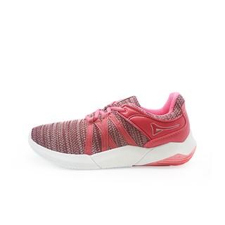 Ardiles Women Soghus Sepatu Sneakers - Merah Peach