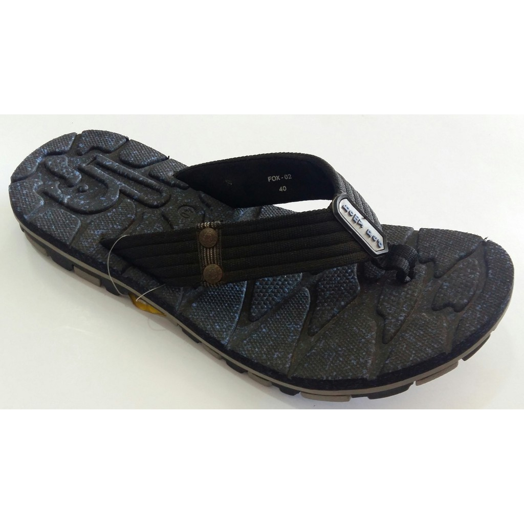 Sandal HOMYPED Fox 02  88038c4435