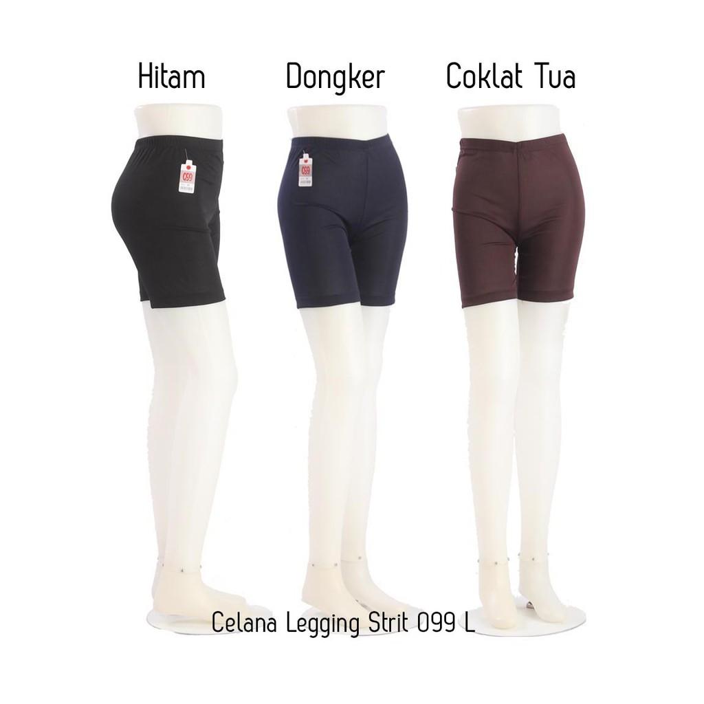 Celana Strit Murah Legging Strit Grosir Celana Grosir Strit Pendek Shopee Indonesia