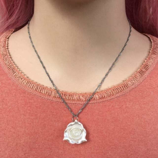 Gelang Tangan Wanita Perhiasan Modis Model Terbaru Harga Termurah Design Simple Kwalitas | Shopee Indonesia