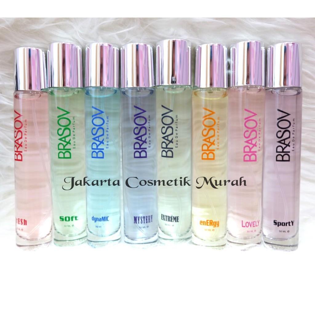 Belanja Online Parfum - Kecantikan  2088b44a64