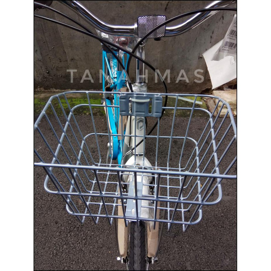 Update Sepeda Roda 3 Pmb Stainless Musik Big Sale Bulan Ini Shopee Rockbros S109 Bike Glove Half Finger Sarung Tangan Gray Indonesia