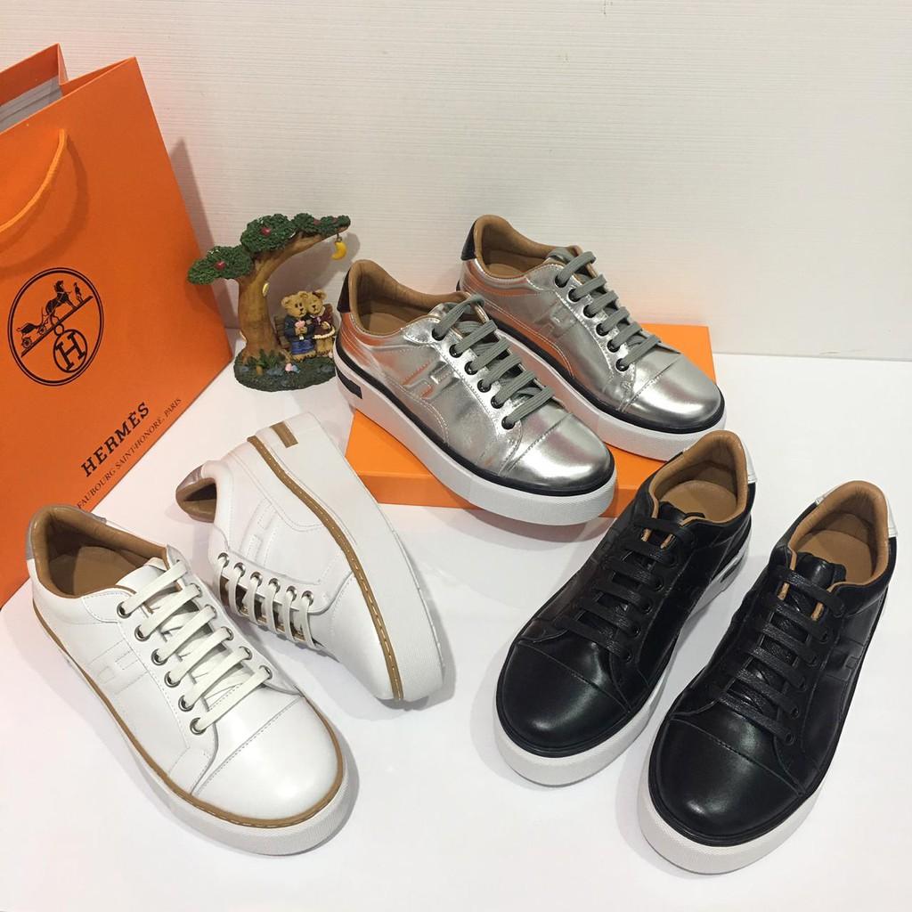 hermes+sepatu+wanita - Temukan Harga dan Penawaran Online Terbaik -  Februari 2019  2a014897f1