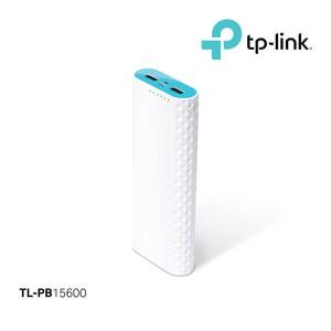 TP-LINK TL-PB15600 Ally Series 15600mAh Power Bank