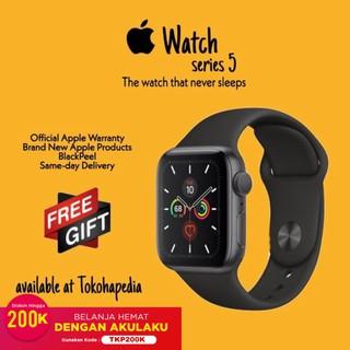 images?q=tbn:ANd9GcQh_l3eQ5xwiPy07kGEXjmjgmBKBRB7H2mRxCGhv1tFWg5c_mWT Smart Watch Sri Lanka Abans