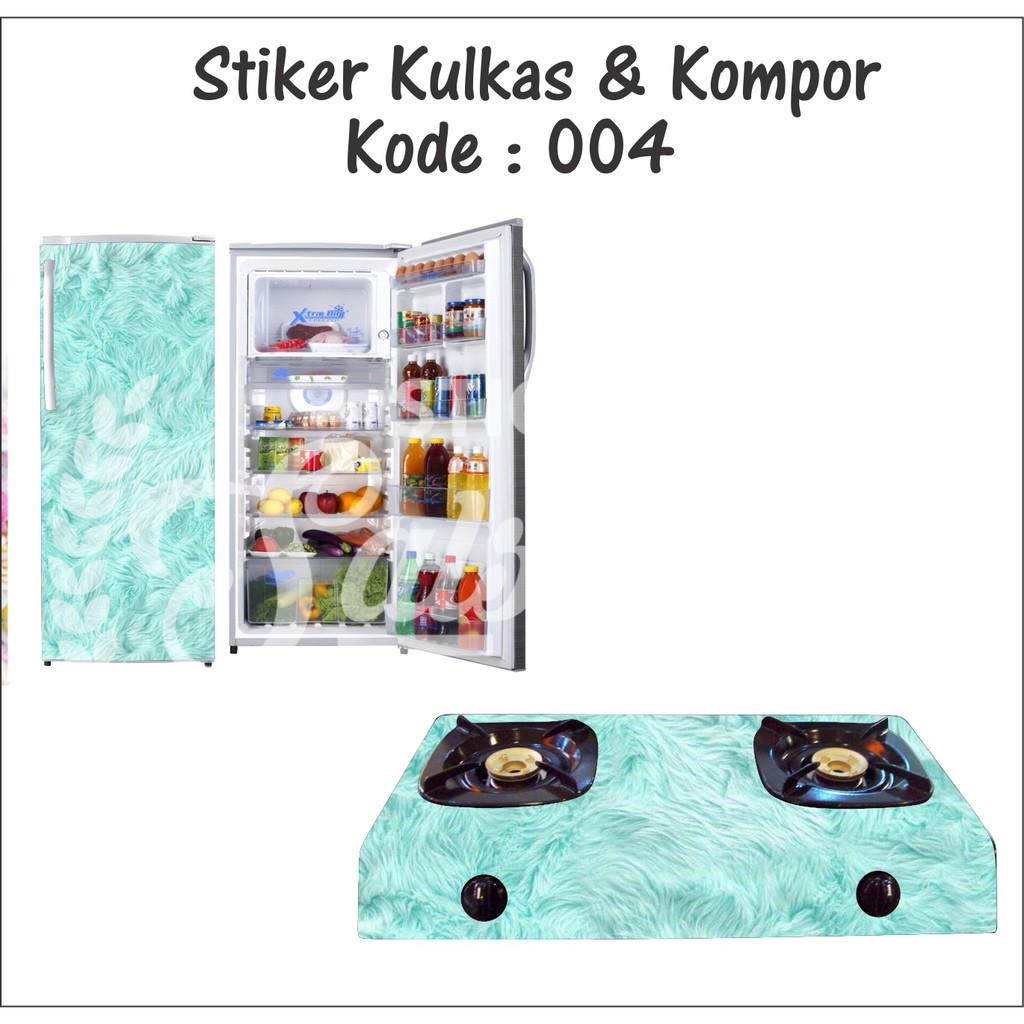 Stiker Label Produk Kemasan Merk Toples Hello Kitty A Cutting Nama Bulat Shopee Indonesia