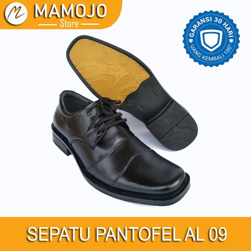 sepatu kerja cowok - Temukan Harga dan Penawaran Sepatu Formal Online  Terbaik - Sepatu Pria Februari 2019  c961ede167
