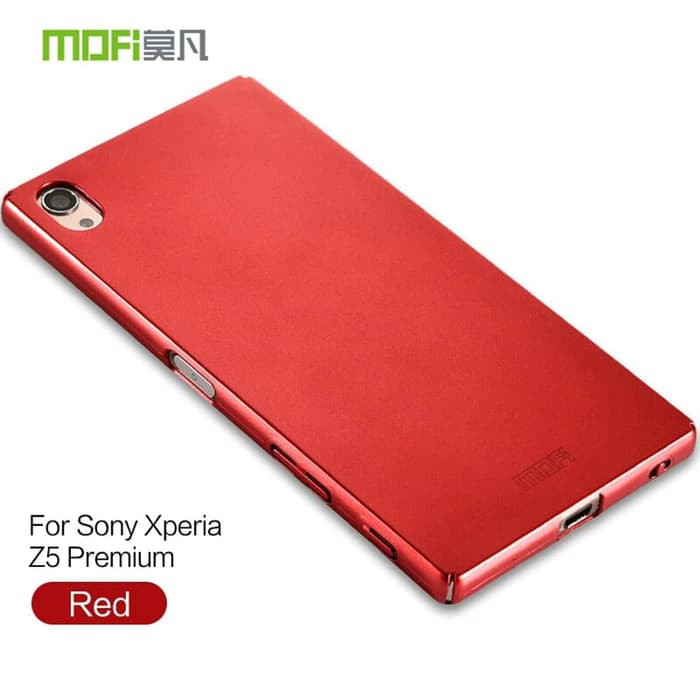 Casing Sony Xperia Z5 Premium Armor TPU Shockproof Case Hard Cover | Shopee Indonesia