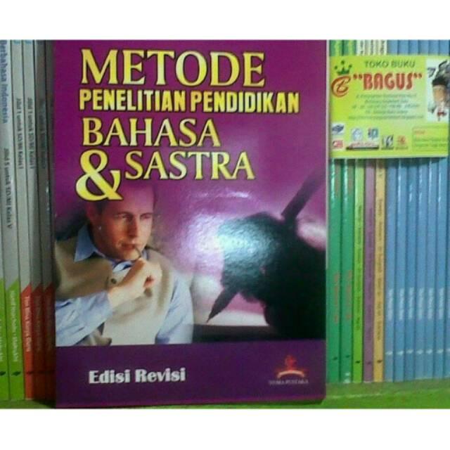 Pengertian pendidikan dalam buku