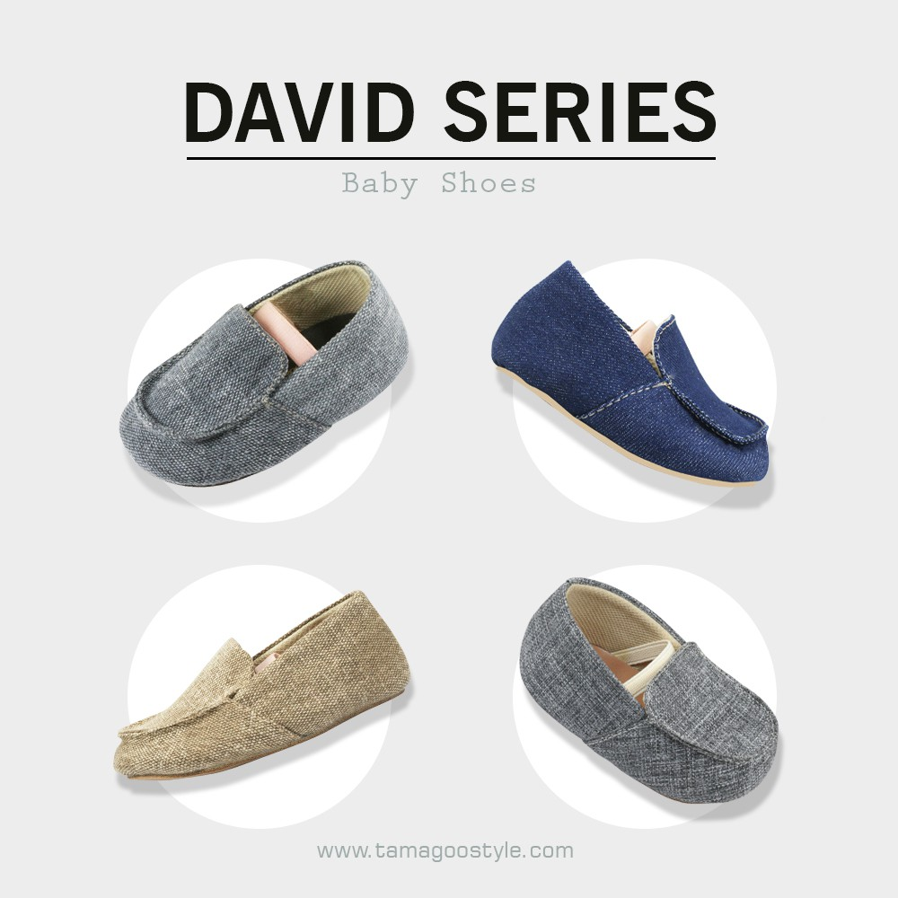 Tamagoo Sepatu Bayi Perempuan Baby Shoes Prewalker Jessie Grey Lustybunny Ps 8373 3 Hitam Toko Online Anak Official Shop Shopee Indonesia