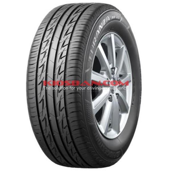 Ban Mobil Bridgestone Turanza AR20 215/60R16