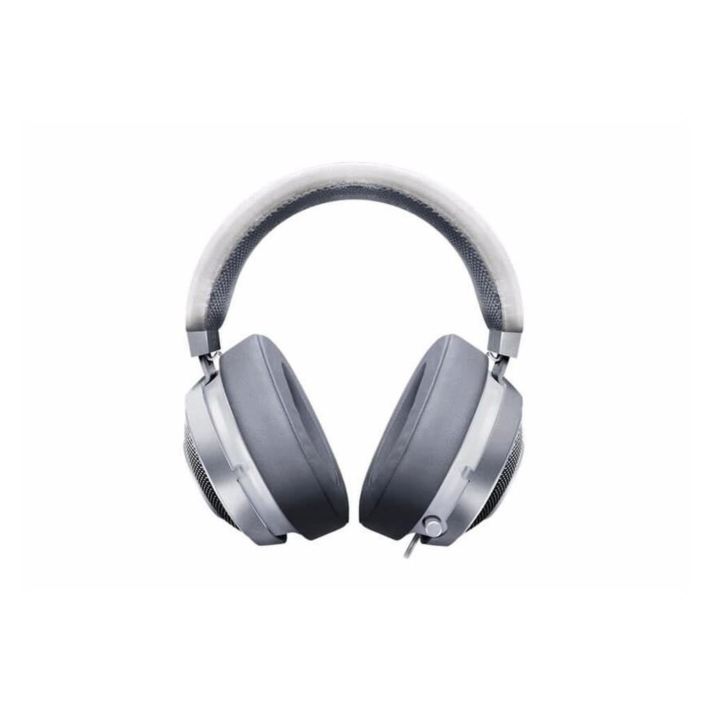 Logitech G633 Artemis Spectrum Rgb 71 Surround Sound Gaming Headset Corsair Void Wireless Dolby Hitam Putih Shopee Indonesia