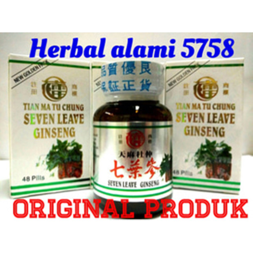 Montalin Kapsul Original Pegal Linu Asam Urat Rematik Shopee Indonesia Jamu Herbal Kolesterol Rheumatik