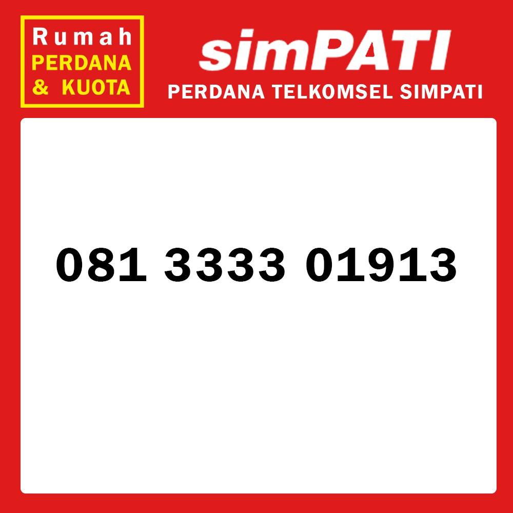 Perdana nomor cantik Telkomsel Simpati 4G urut naik 081234 7x abab   Shopee Indonesia