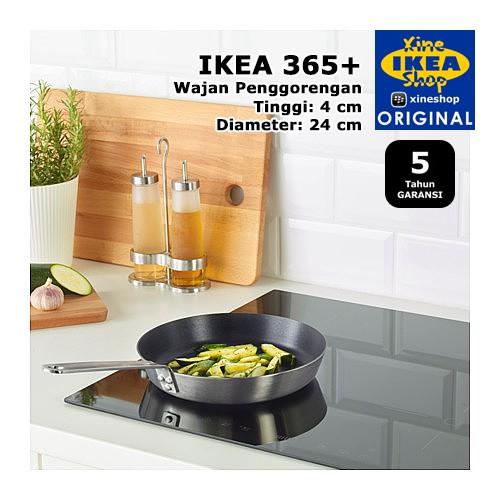 Image result for 1. Peralatan dapur yang berkualitas tinggi, namun dibanderol sangat murah. ikea