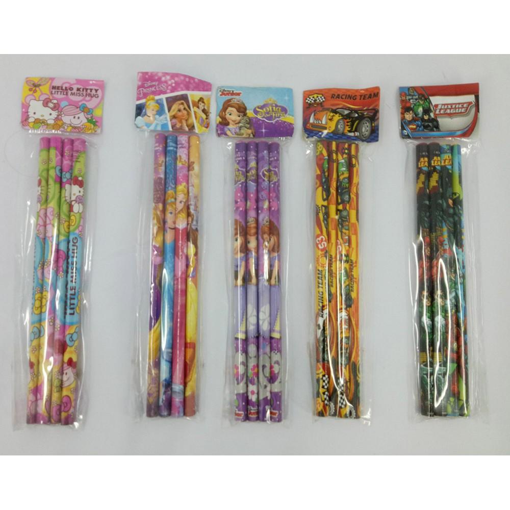 Paket Alat Tulis Anak Lengkap Biru Daftar Harga Terbaru Dan 1 Set Elber 2009 Pensil Pencil 9 In