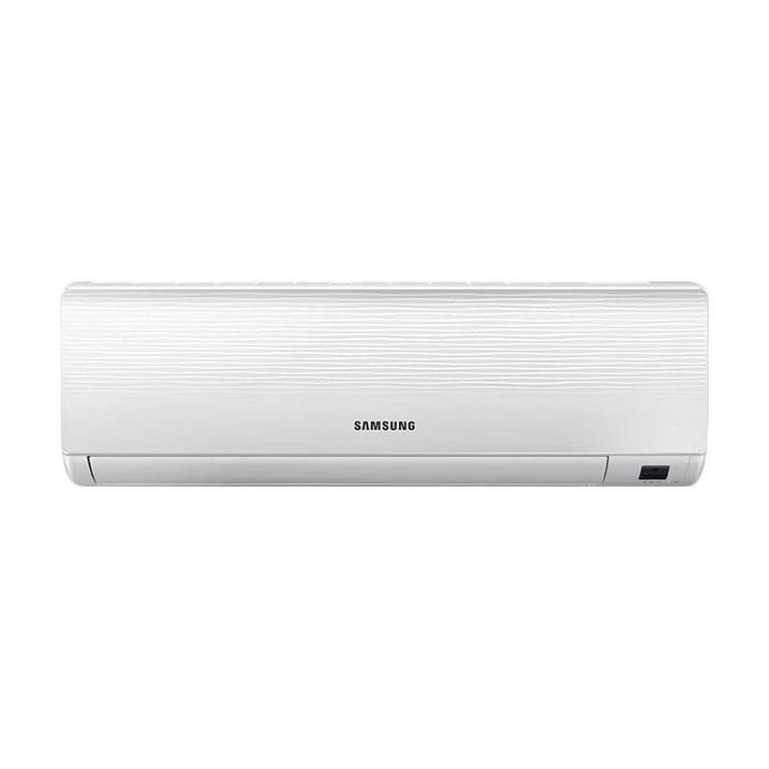 Samsung AR09NRFLDWKNSE Air Conditioner / AC - 1 PK