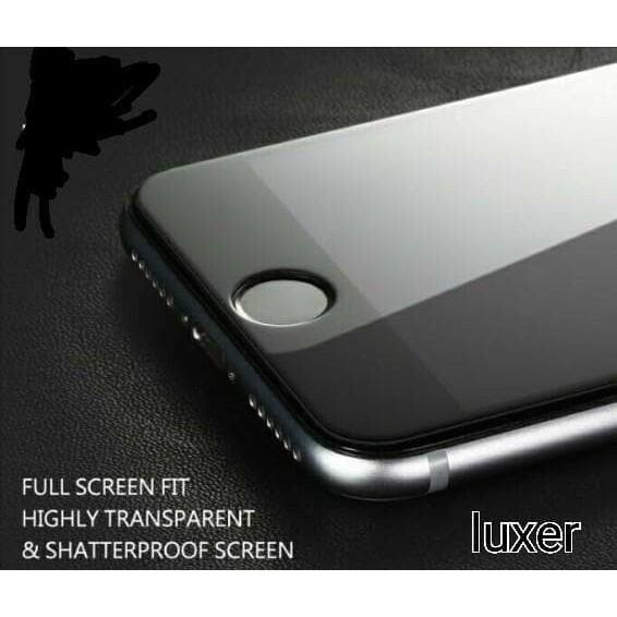 Jual Tempered Glass Full Lcd Screen Protector Iphone 7 7Plus Iphone7 Baseus  Murah Banget  a9f12ac461
