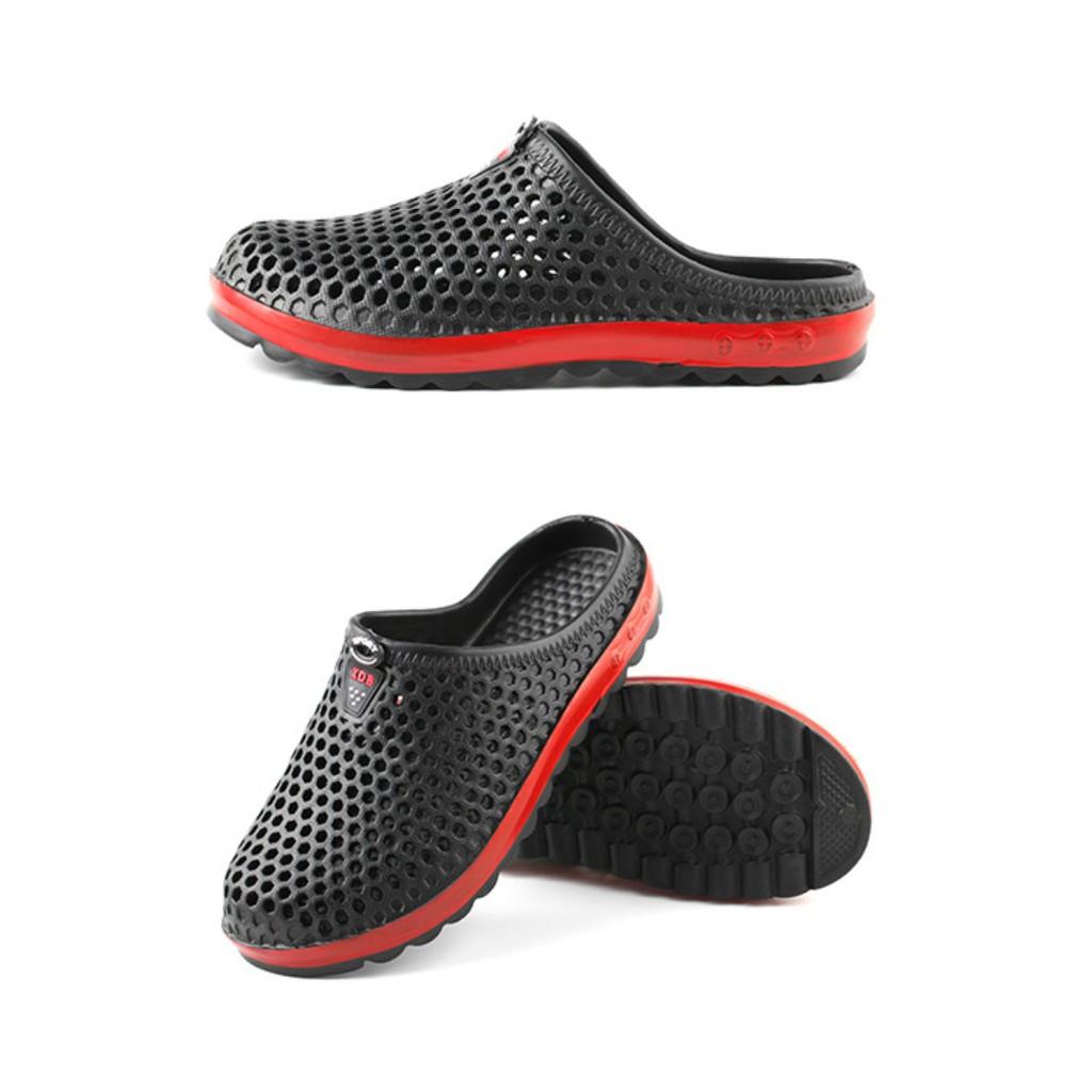 Lovelygubuk Sandal Sepatu Karet Eva Sandal Rumah Cantik Sandal