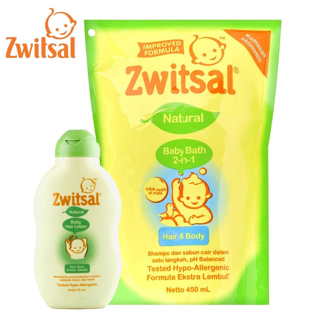 Sabun Mandi Caladine Cair Refill Isi 210ml Shopee Indonesia Buy 4 Get 1 Free Baby Barsoap 85gr