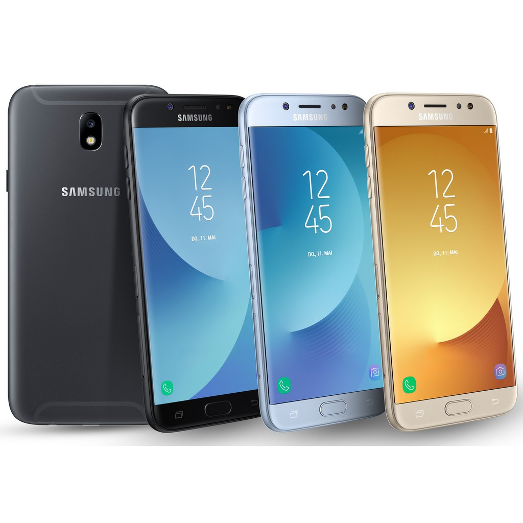 Samsung Galaxy V2 J106 Smartphone White Shopee Indonesia Gold