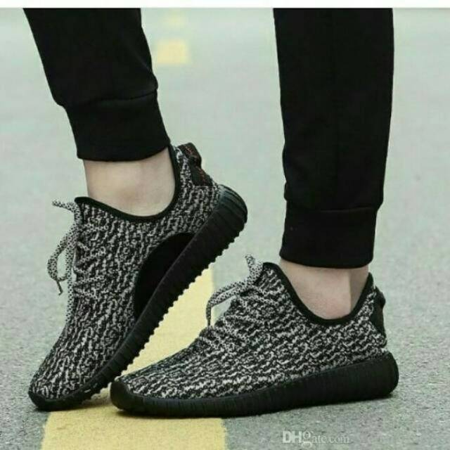 Jual Produk Sepatu Pria Online  0178f9a801