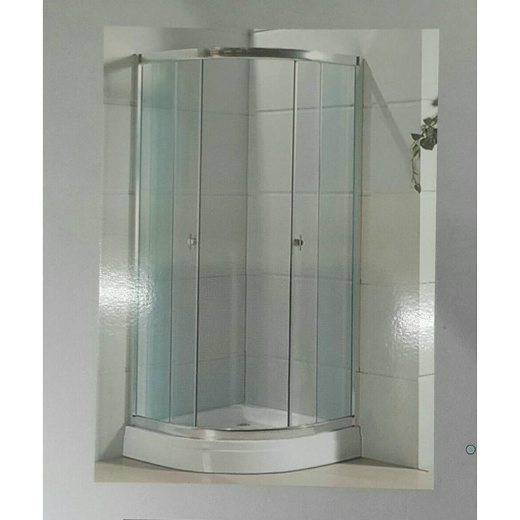 Toto Tx432sdv1 Kran Shower Mandi Air Panas Dingin Terlaris Shopee Tx471spv1 Single Lever Bath Set Keran Mixer Indonesia