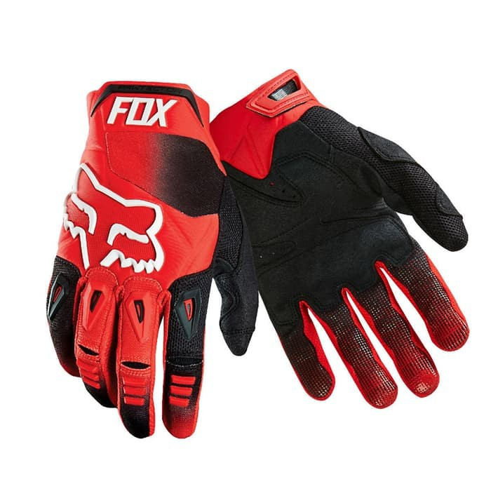 Sepeda Motor Touring Tour Bikers Bike Gloves Sports Outdoor. Source. '