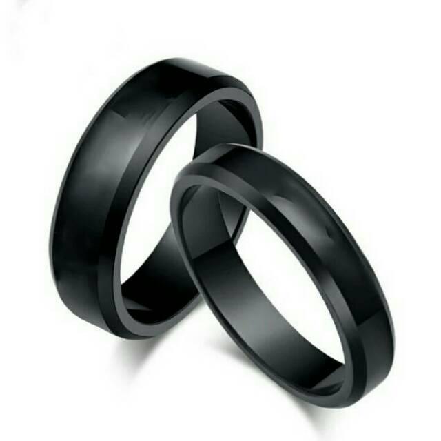 Promo Terbaru Skull Ring Ring Character Spiderman Ring Cincin Titanium Gratis Ongkir   Shopee Indonesia