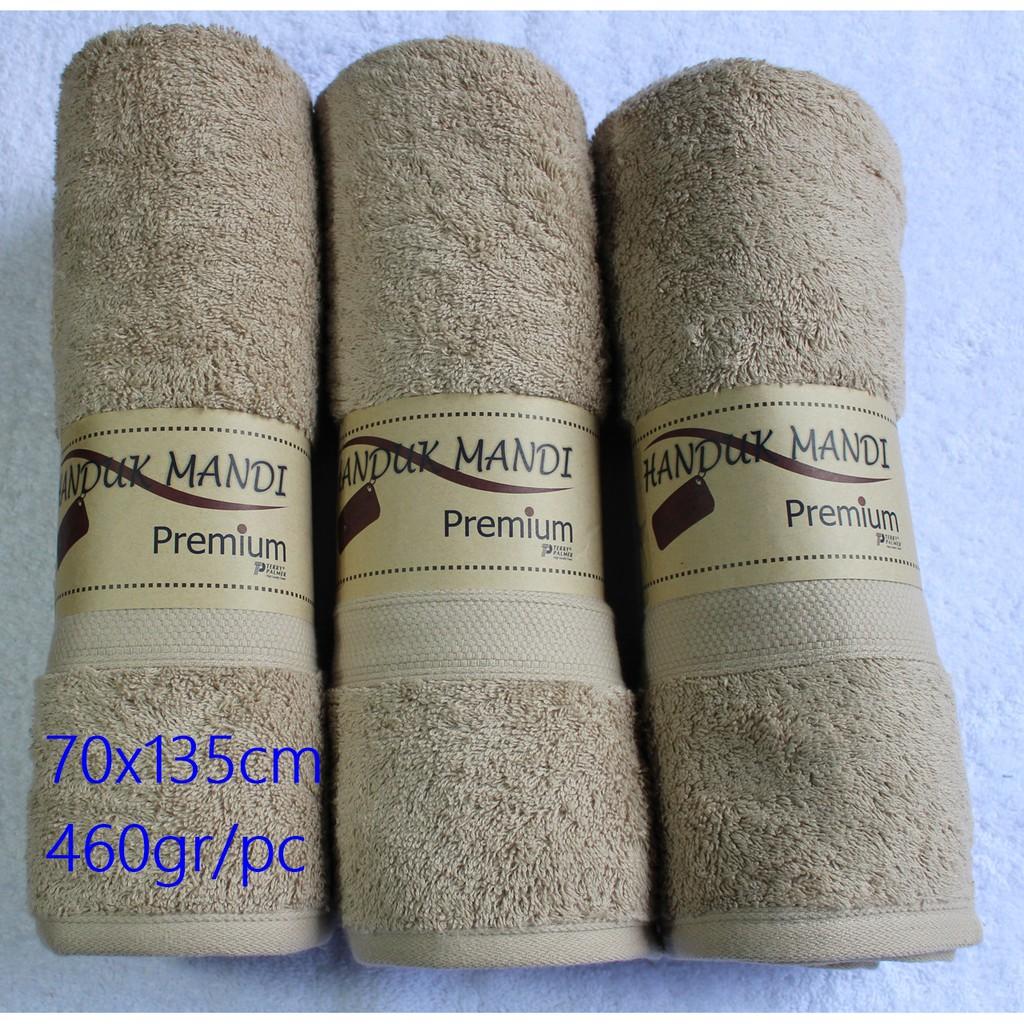 Terry Palmer Handuk Premium Eternal Mandi Dewasa Travel 50x100 Cm Hijau Antimikrobial 70x135 480gsm Shopee Indonesia