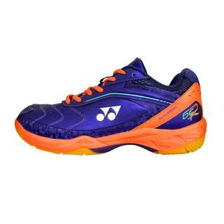 murah sepatu adidas spring blade running sport terbaru 2016- A011 ... 2e6244c1e9