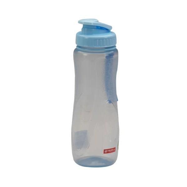 Termurah Alat Sikat Botol Minum Ikea Medelvag Bottle Brush Putih Merah Oranye | Shopee Indonesia