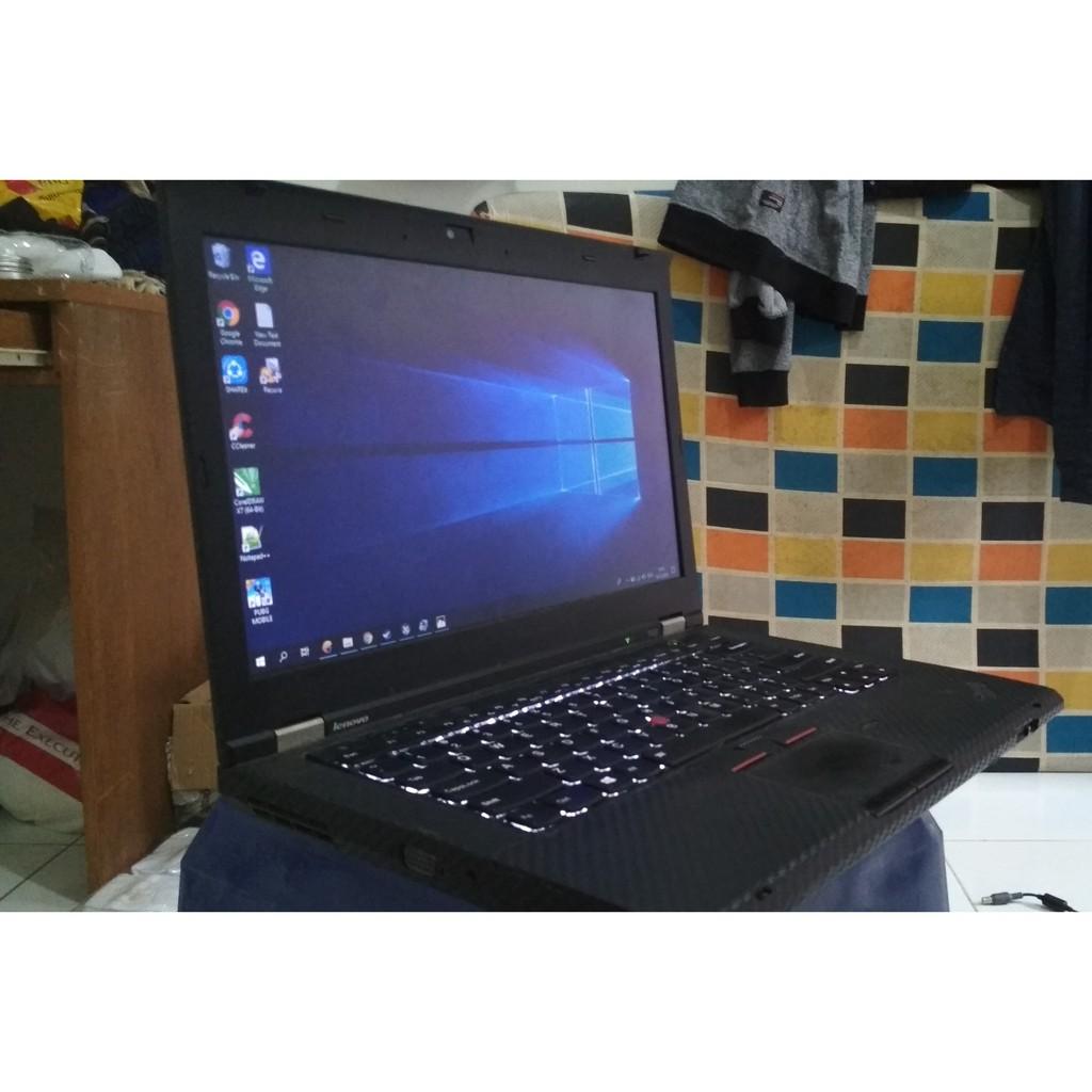 Ram 6gb Temukan Harga Dan Penawaran Laptop Online Terbaik Asus Tuf Fx504gm I5 8300h 8gb 128gb 1tb Sshd Gtx1060 W10 Komputer Aksesoris November 2018 Shopee Indonesia
