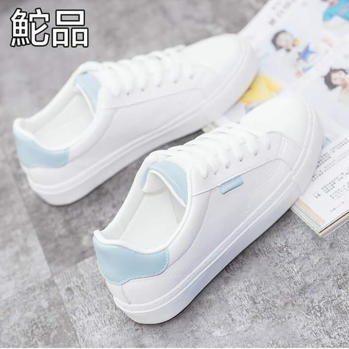 856cd2b5 Sepatuafa - Sepatu Sneakers Wanita Casual BEiER